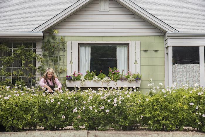 Foxglove Gardening Flagstaff Who we are Annie Taylor